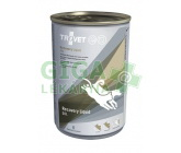Trovet Canine/Feline Recovery liquid CCL 395g