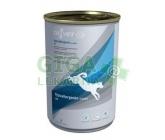 Trovet Canine LRD konzerva 400g