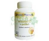 Obrázek Uniospharma-Vitamin C v prášku 100g
