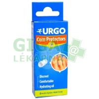 URGO Corn Protector Ochranný návlek na prsty 4ks
