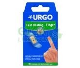 URGO FAST HEALING FINGER na prsty hydrok.nápl.8ks