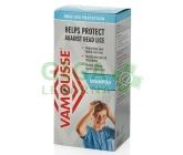Vamousse šampón - ochrana hlavy proti vším 200ml