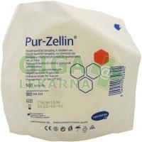 Vata buničitá dělená Pur-Zellin 40x50mm 500ks