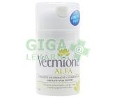 Vermione ALFA 50 ml