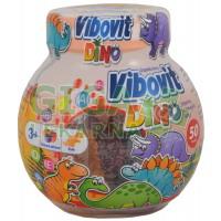 Vibovit Dino 50 želé