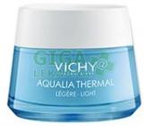 VICHY Aqualia Thermal Legere natural 97% 50ml