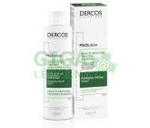 VICHY DERCOS PSOlution šampon 200ml