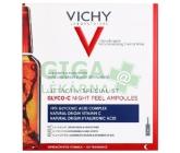 VICHY Liftactiv Specialist GLYCO-C 10x2ml