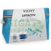 VICHY Liftactiv Supreme XMAS pack 2020
