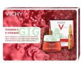 VICHY Rutina set péče o pleť s Vitaminem C