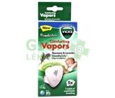 VICKS Osvěžovač vzduchu pro děti, rozmarýn a levandule