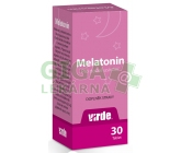 Virde Melatonin tbl.30