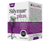 Virde Silymar Plus tbl.60