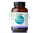 Viridian Pregnancy Complex 60 kapslí