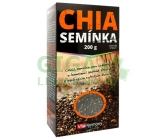 Vitaharmony Chia semínka 200g