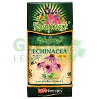 VitaHarmony Echinacea 500mg 90 tablet