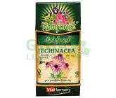 VitaHarmony Echinacea 500 mg tbl.90
