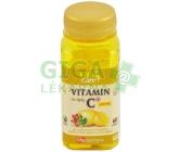 VitaHarmony Vitamin C 500 mg se šípky tbl.60
