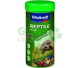 Vitakraft Reptile Turtle Herbivor such.plazi 250ml