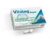 Obrázek Vitaleg depur 30 tablet