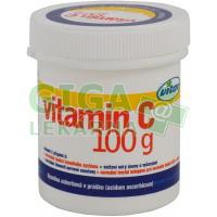 Vitar Vitamin C 100g