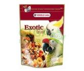 VL Prestige Exotic Fruit Mix 600g