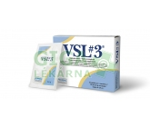 VSL3 Doplněk stravy 10 sáčků