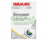 Walmark Benosen tbl.30