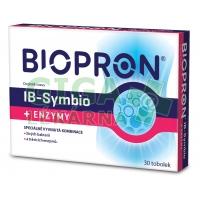 Walmark Biopron IB-Symbio + Enzymy 30 tobolek
