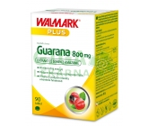Walmark Guarana 800mg tbl.90