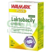 Walmark Laktobacily Complex 56 tablet