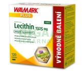 Walmark Lecithin Forte 1325mg tob.120