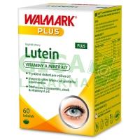 Walmark Lutein PLUS tob.60