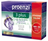 Walmark Proenzi 3 plus tbl.180+45 Promo 2019 CZE