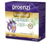 Walmark Proenzi Intensive tbl.120