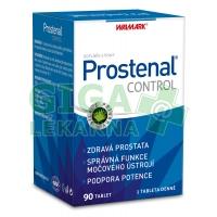Walmark Prostenal Control 90 tablet