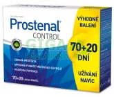 Obrázek Walmark Prostenal Control tbl.70+20 Promo 2020
