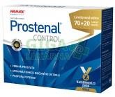 Walmark Prostenal Control tbl.70+20 NAVÍC