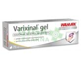 Walmark Varixinal gel 75ml