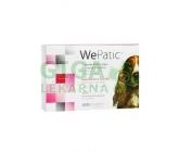 WePatic medium & large breeds & cats 30tbl
