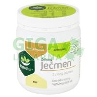 Zelený ječmen tablety 350ks Topnatur