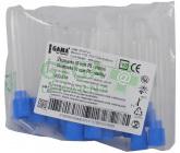 Zkumavka 10ccm PS - sterilní 20ks/400914